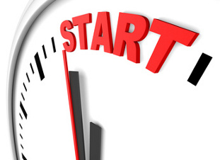 Image result for start right now